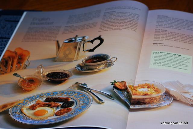 culinaria-europian-10