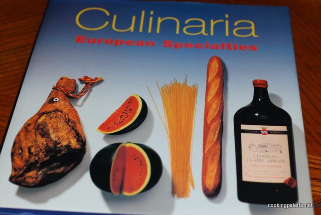 culinaria-europian-12