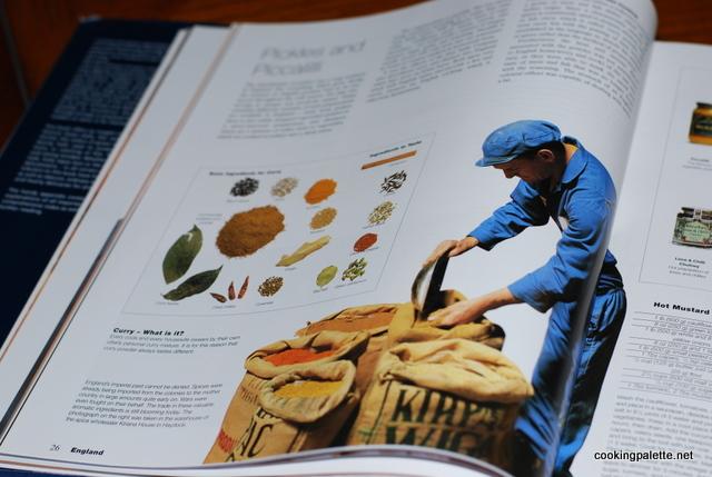 culinaria-europian-7