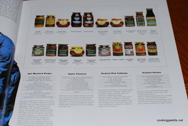 culinaria-europian-8