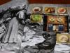 culinaria-europian-5