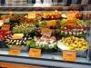 farmers-market-austria00002-1024x768
