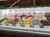 farmers-market-austria00003-1024x768