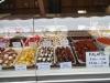 farmers-market-austria00005-1024x768
