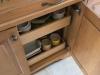 kitchen accessdories00004