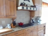 kitchen00006