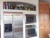 kitchen00009