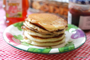 kefir pancakes (10)
