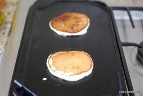 kefir pancakes (7)