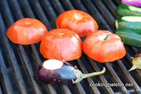 tomatoes grilled  (1)