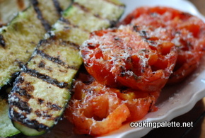 tomatoes grilled  (2)