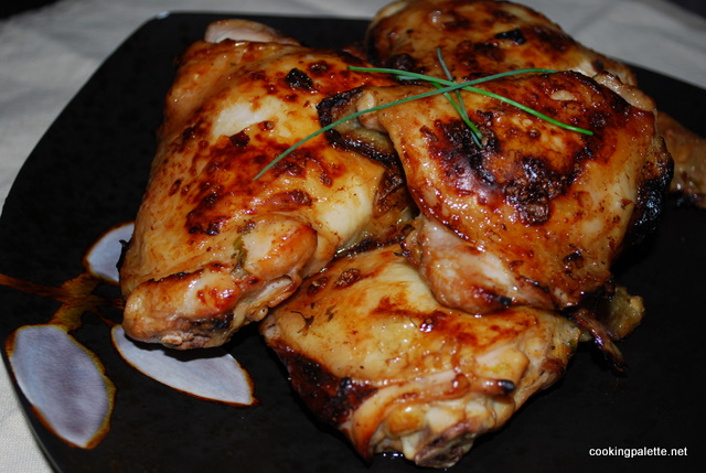 chicken in mojo marinade (8)