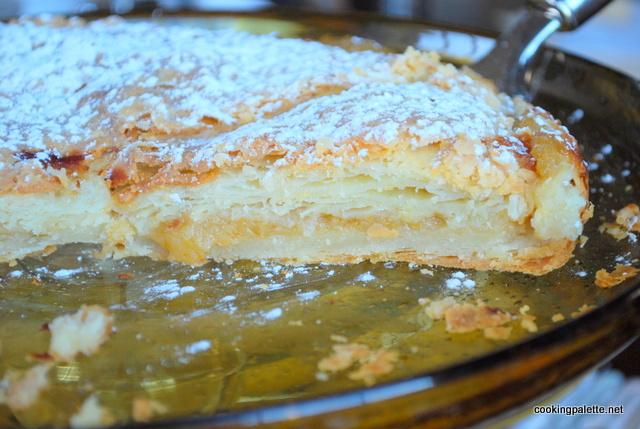 lemon honey pie (17)