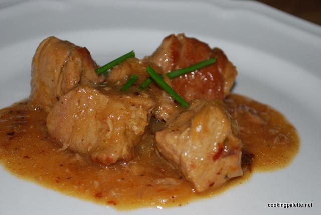 pork stew in beer (25)