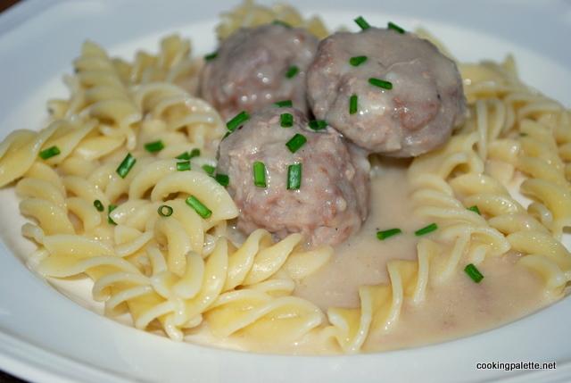 swedish meatballs (13)
