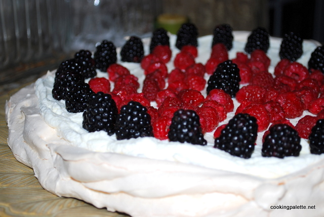 This image has an empty alt attribute; its file name is pavlova-today-7-1.jpg