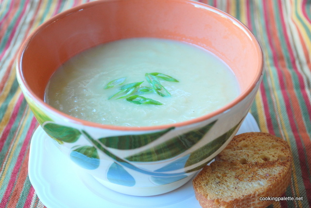 potato and leek soup (18)
