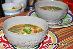 tortilla soup chicken (16)-001