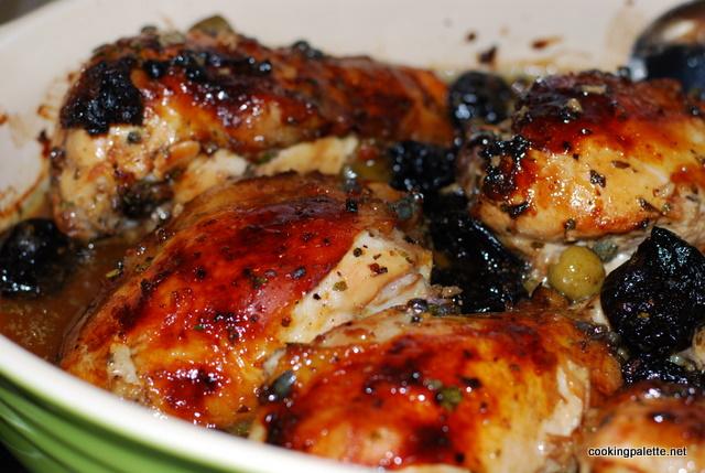 chicken marbella (9)