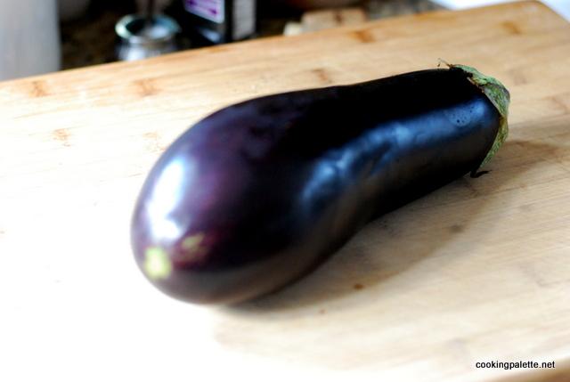 eggplant parmesan (8)