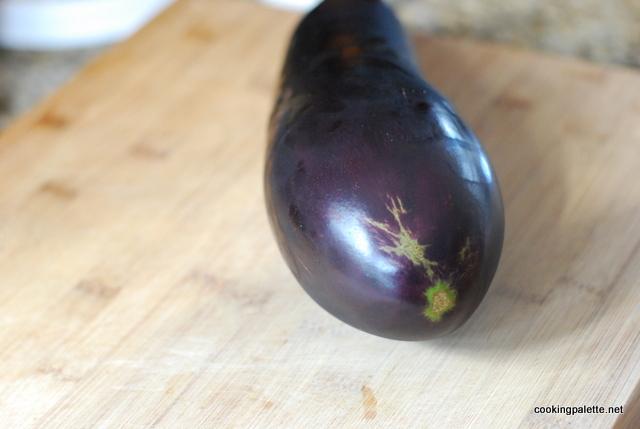 eggplant parmesan (9)
