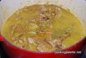 lamb goat curry jamaican (10)