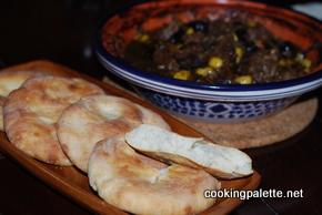 lamb tajine barkok with almonds and prunes (21)