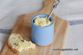 orange butter (21)