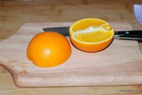 orange marmelade (1)