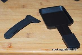 raclette (7)