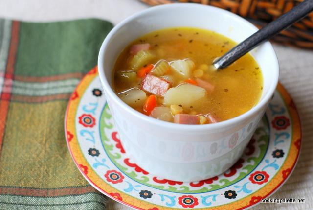 split pea soup (18)