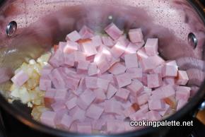 split pea soup (4)