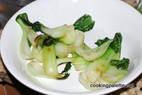 bok choy and shiitake sti fry (9)