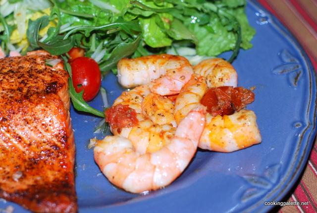 broiled shrimp (11)