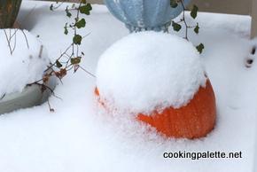 cilantro soup (1)