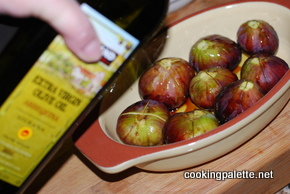 figs with balsamic and honey (2)
