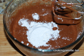 lava molten cake (10)