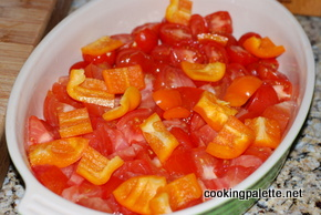 moonblushed tomatoes pepper olives and garbanzo (1)