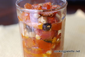 moonblushed tomatoes pepper olives and garbanzo (21)