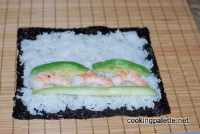 sushi rolls (18)