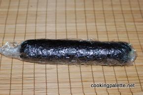 sushi rolls (23)