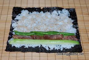 sushi rolls (29)