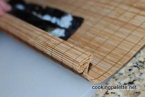 sushi rolls (32)