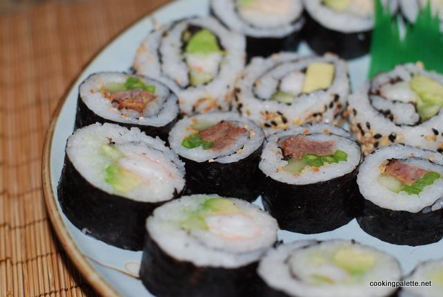 sushi rolls (41)-001