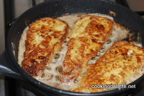 tilapia in egg flour breading (5)