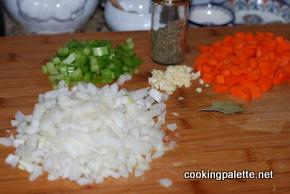 chicken fricassee (1)