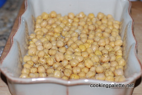 cured garbanzo beans (1)