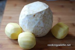 celeriac gratin (4)
