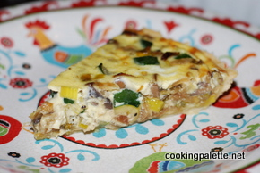 mushroom onion quiche add zuchini (22)