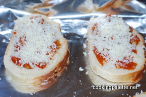 tomato jam cheese toasts (3)